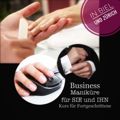 Business-manikuere-TopHands-nailkurs